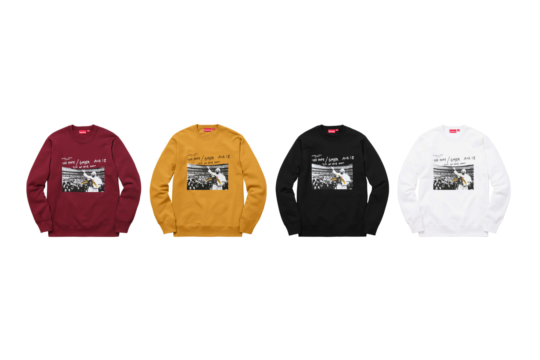supreme-x-antihero-2016-summer-collection-17