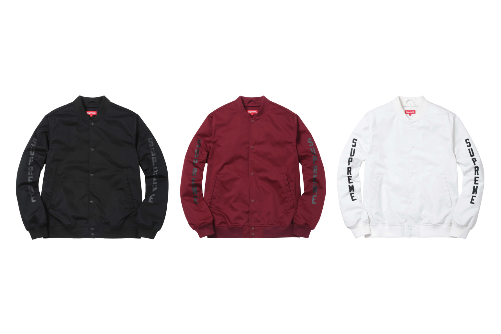 supreme-x-antihero-2016-summer-collection-7