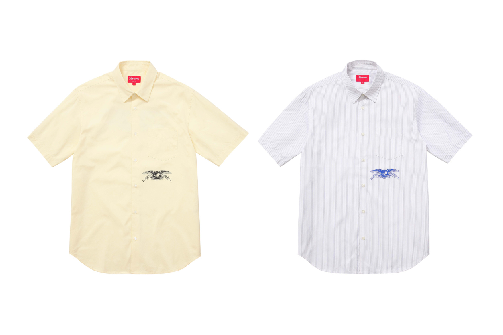 supreme-x-antihero-2016-summer-collection-9