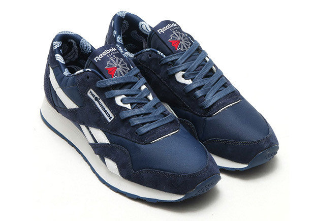 the-hundreds-reebok-classic-nylon-1