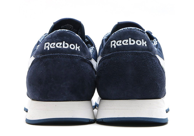 the-hundreds-reebok-classic-nylon-3