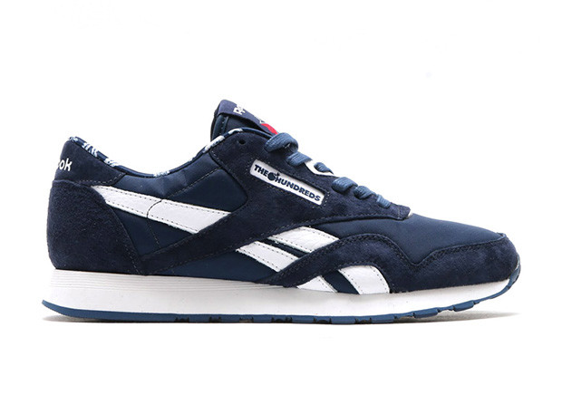 the-hundreds-reebok-classic-nylon