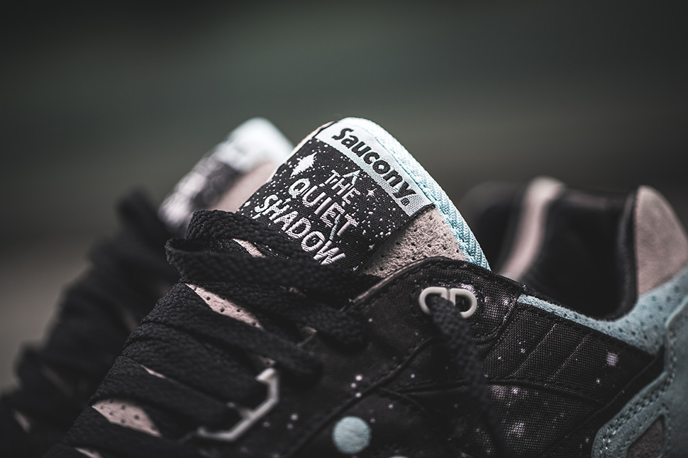the-quiet-life-saucony-shadow-5000-2