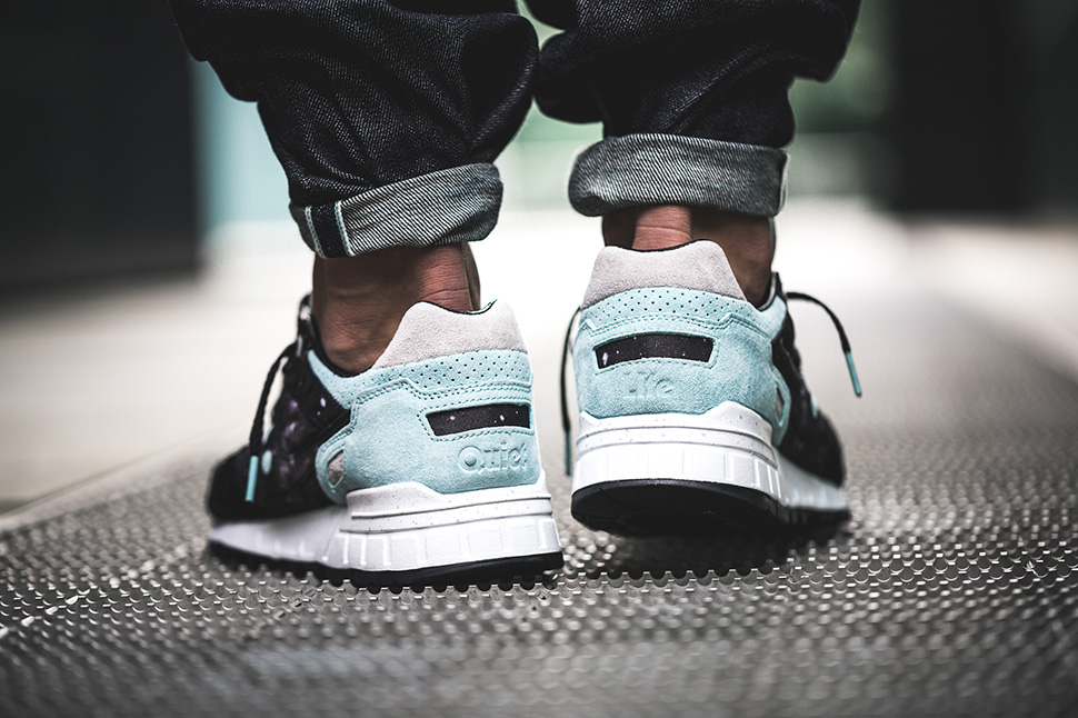 the-quiet-life-saucony-shadow-5000-5