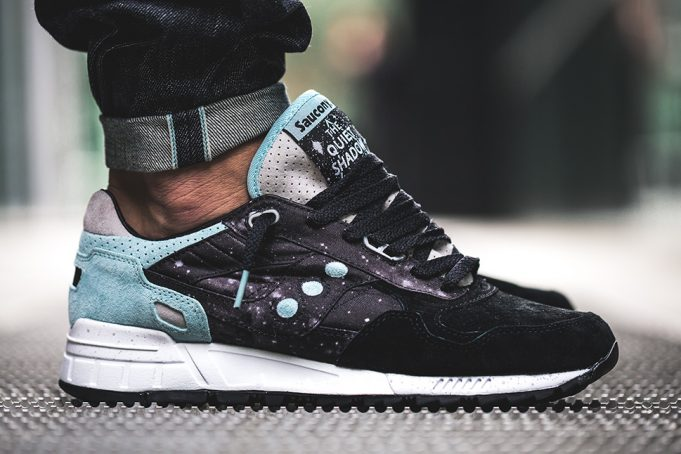the-quiet-life-saucony-shadow-5000-681x454