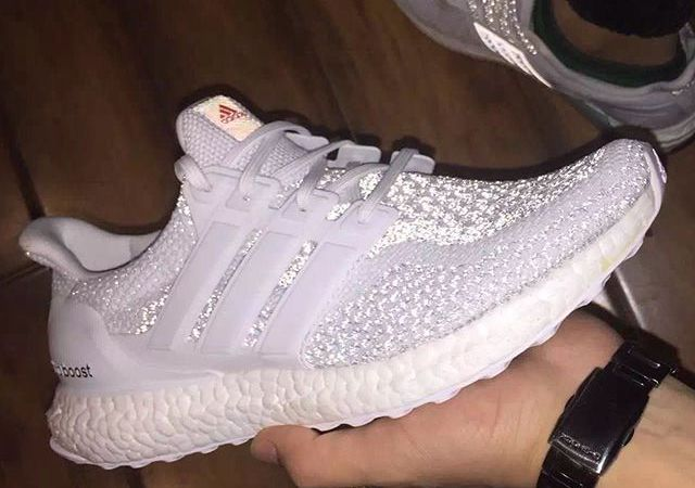 56809b907f54c ... coupon code for adidas ultra boost reflective triple white ed8b2 b6298