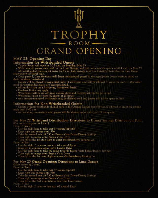 trophy-room-air-jordan-xx3-grand-opening-1-681x851