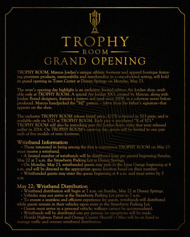 trophy-room-air-jordan-xx3-grand-opening-681x851