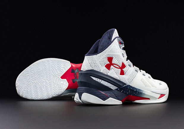 ua-curry-2-usa-release-date-1