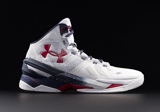 ua-curry-2-usa-release-date