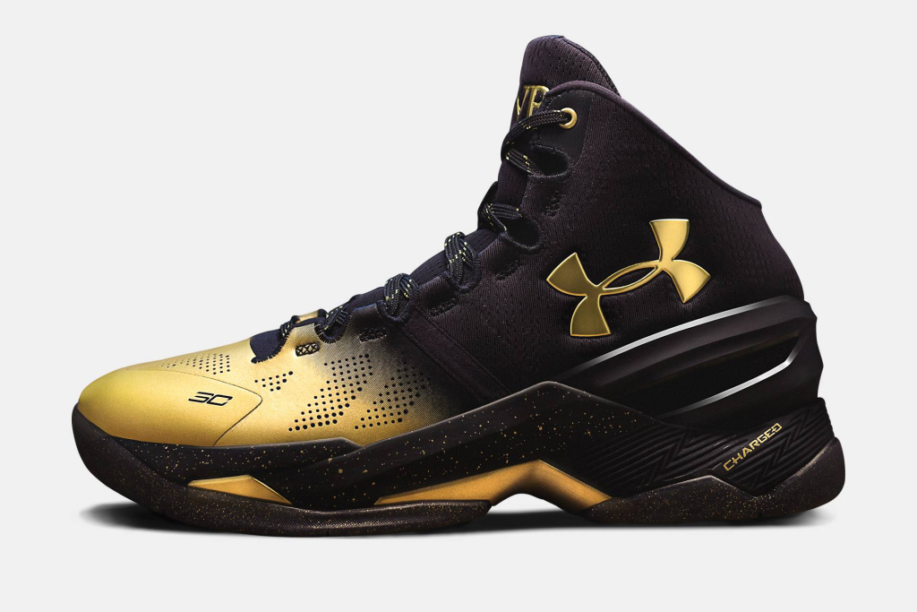 under-armour-steph-curry-back-2-back-pack-3