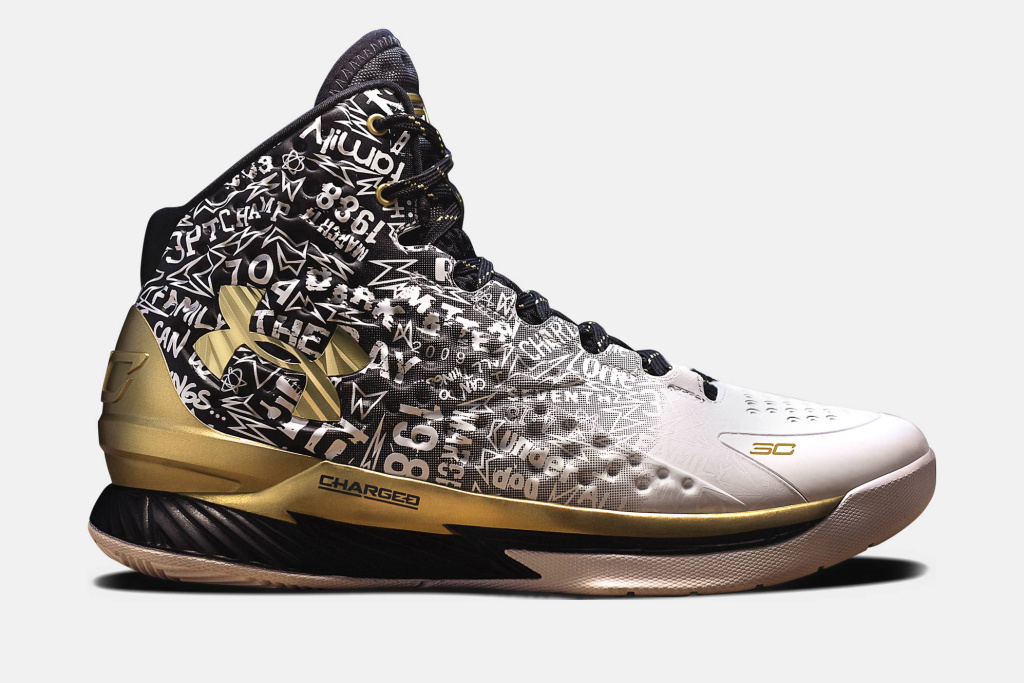 under-armour-steph-curry-back-2-back-pack-4