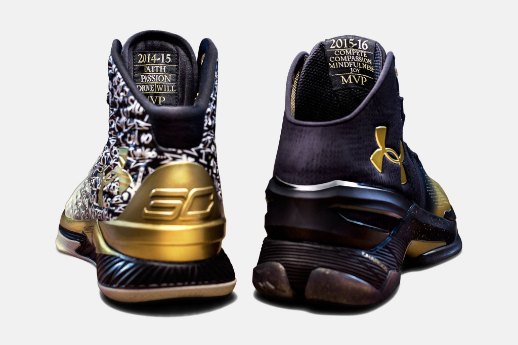 under-armour-steph-curry-back-2-back-pack-5