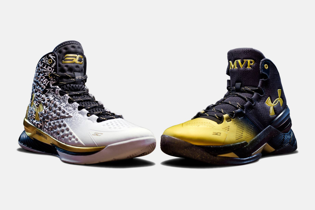 under-armour-steph-curry-back-2-back-pack-6