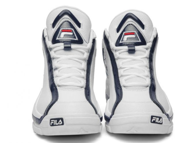 walters-fila-grant-hill-2-96-og-release-date-2-681x499