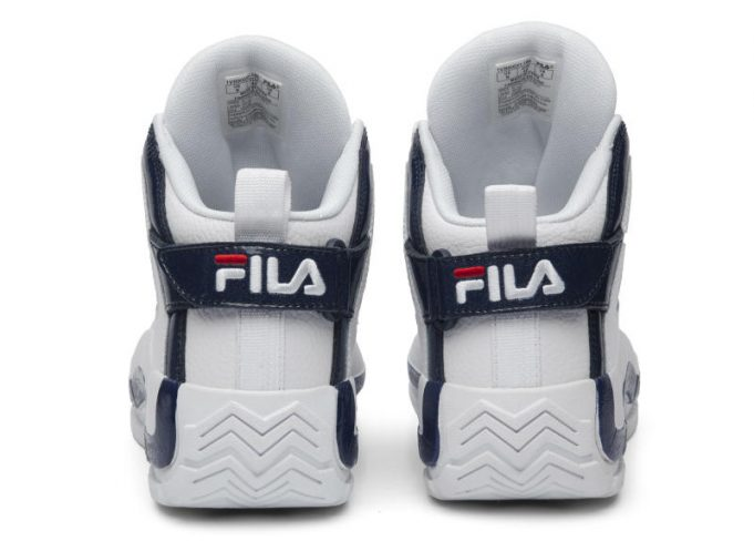 walters-fila-grant-hill-2-96-og-release-date-4-681x488