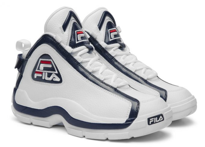 walters-fila-grant-hill-2-96-og-release-date-681x489