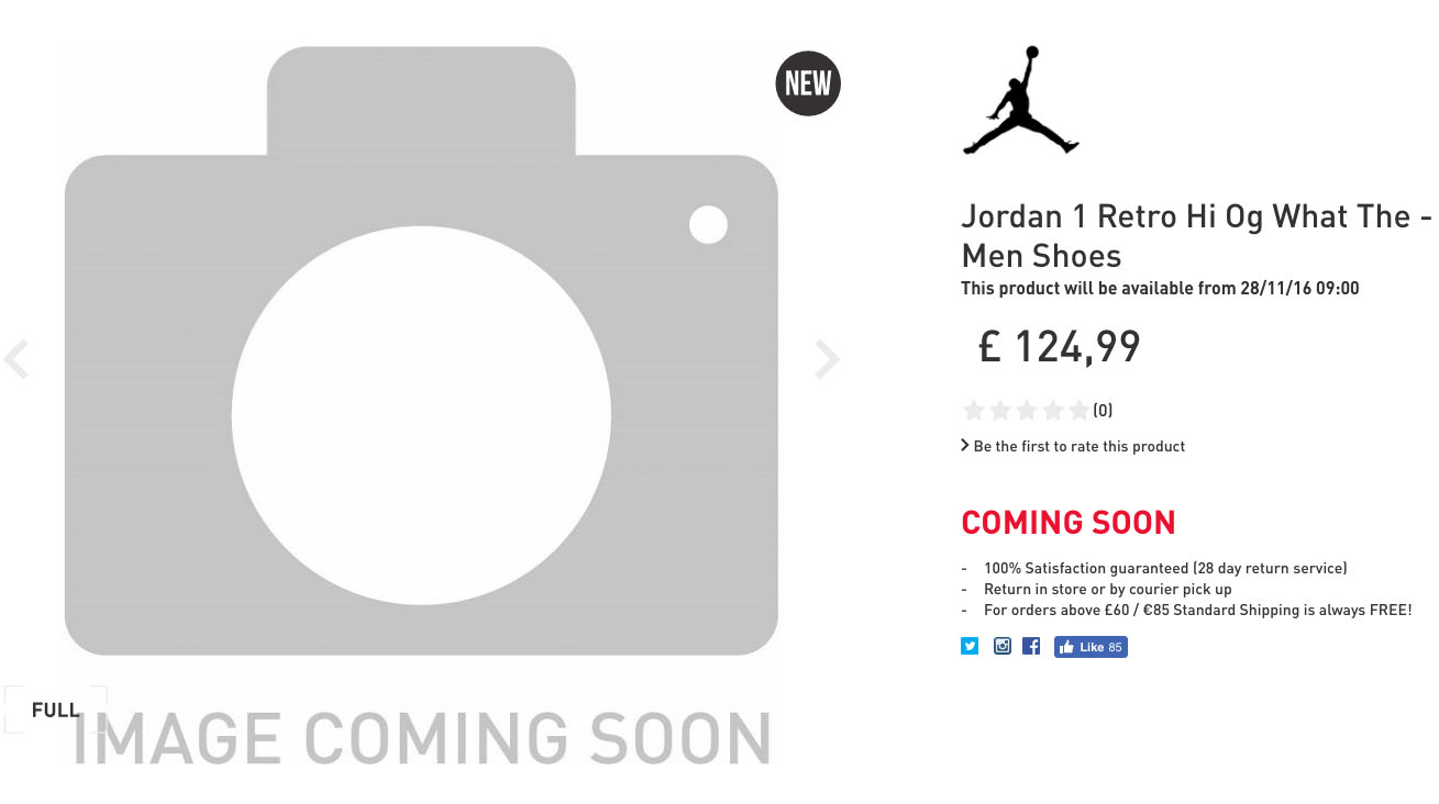 what-the-air-jordan-1-release-date_ebqqdg