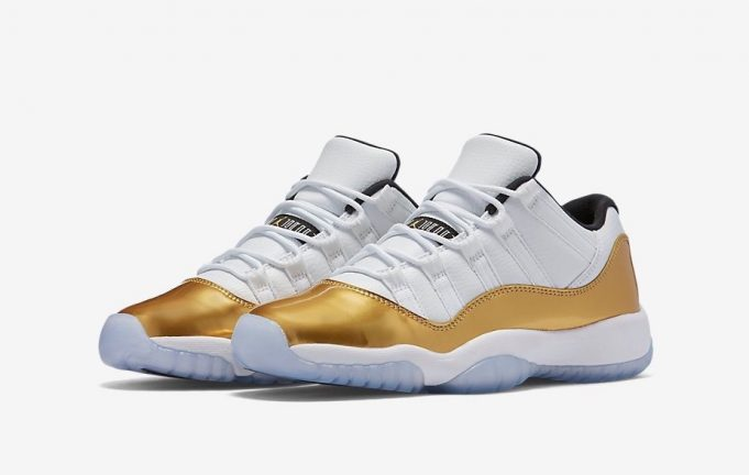 white-gold-air-jordan-11-low-gs-681x432