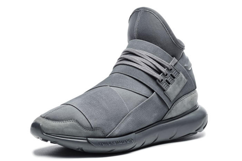 y-3-2016-fall-footwear-preview-11