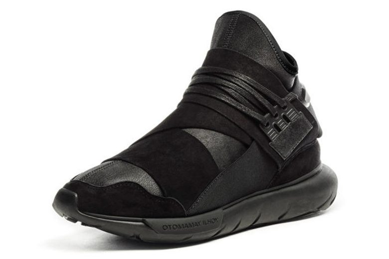 y-3-2016-fall-footwear-preview-4