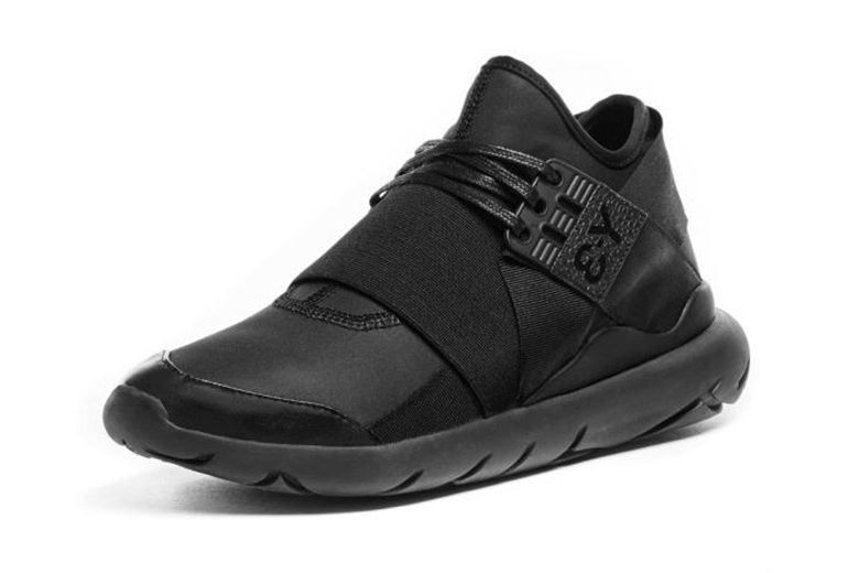 y-3-2016-fall-footwear-preview-8