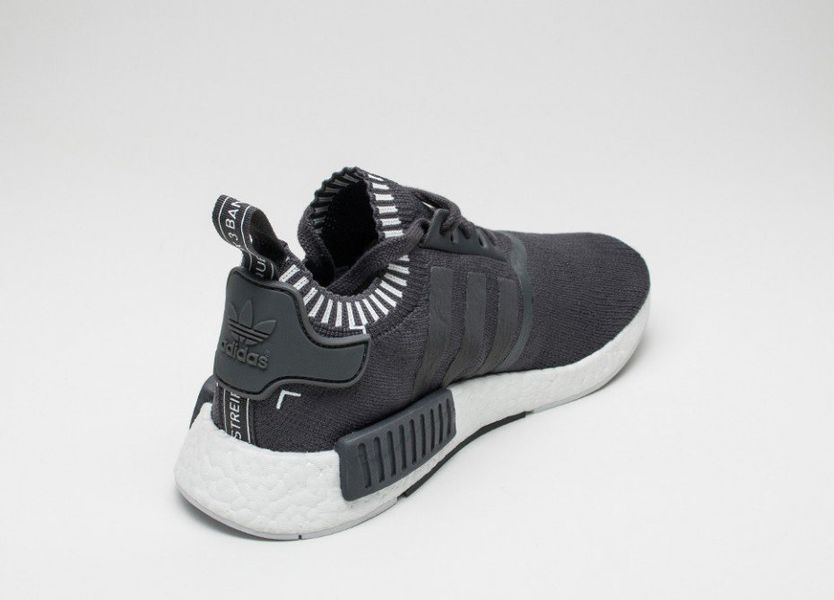 Adidas-NMD-Runner-PK-Solid-Grey_03