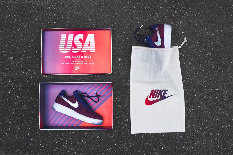 Air-Force-1-Flyknit-Ultra-Low-USA-Family-Edition-11