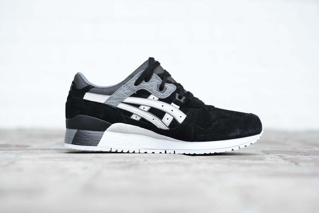 Asics-Gel-Lyte-III-Black-Soft-Grey-2