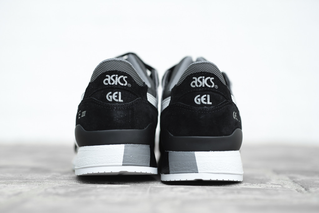Asics-Gel-Lyte-III-Black-Soft-Grey-3