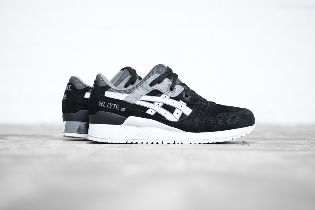 Asics-Gel-Lyte-III-Black-Soft-Grey-6