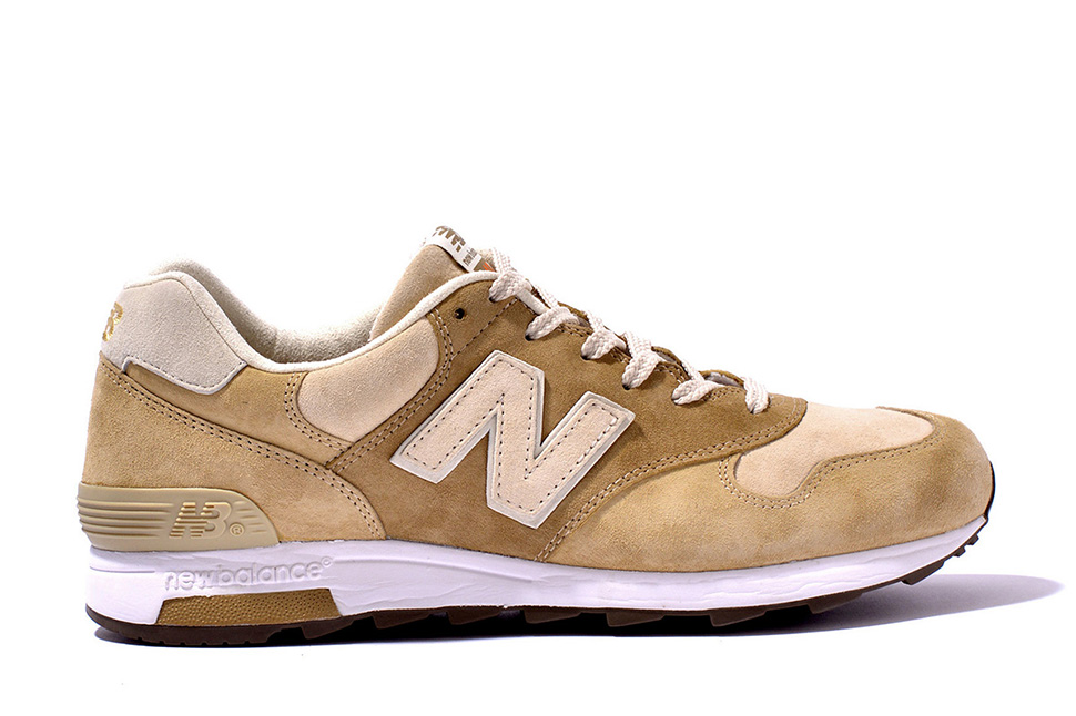 BEAMS-New-Balance-1400-Beige-1