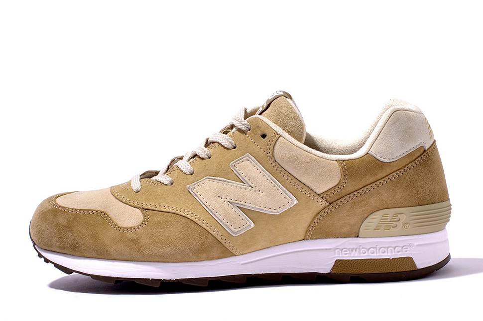 BEAMS-New-Balance-1400-Beige-2