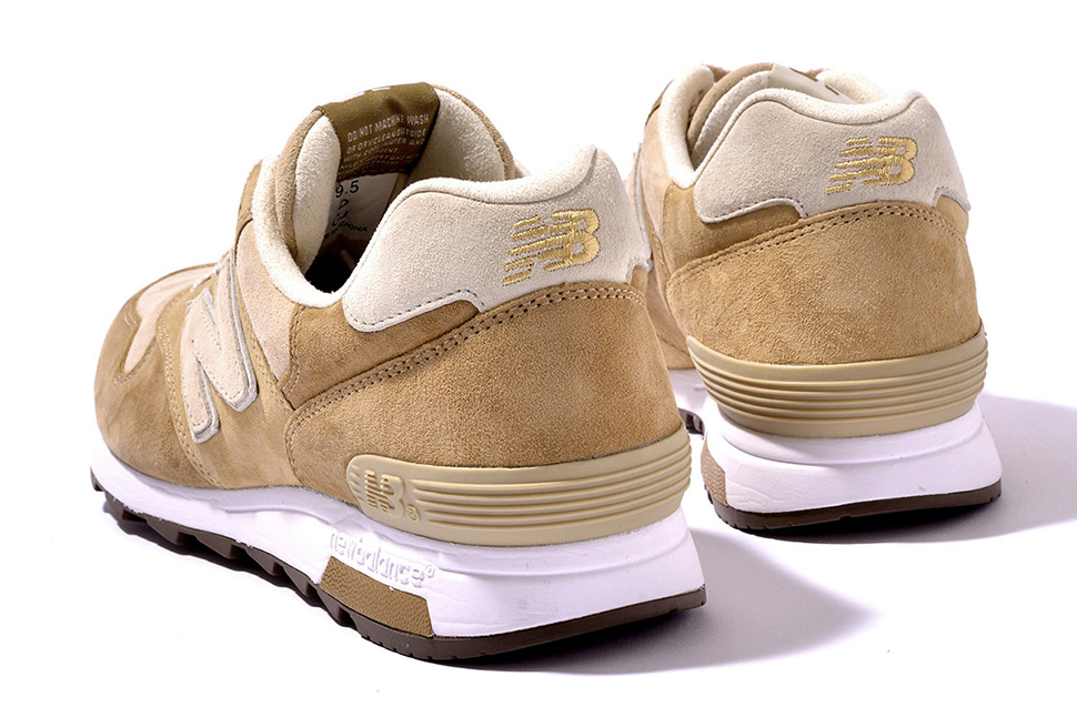BEAMS-New-Balance-1400-Beige-4