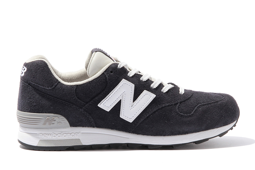 BEAMS-New-Balance-1400-Navy-1