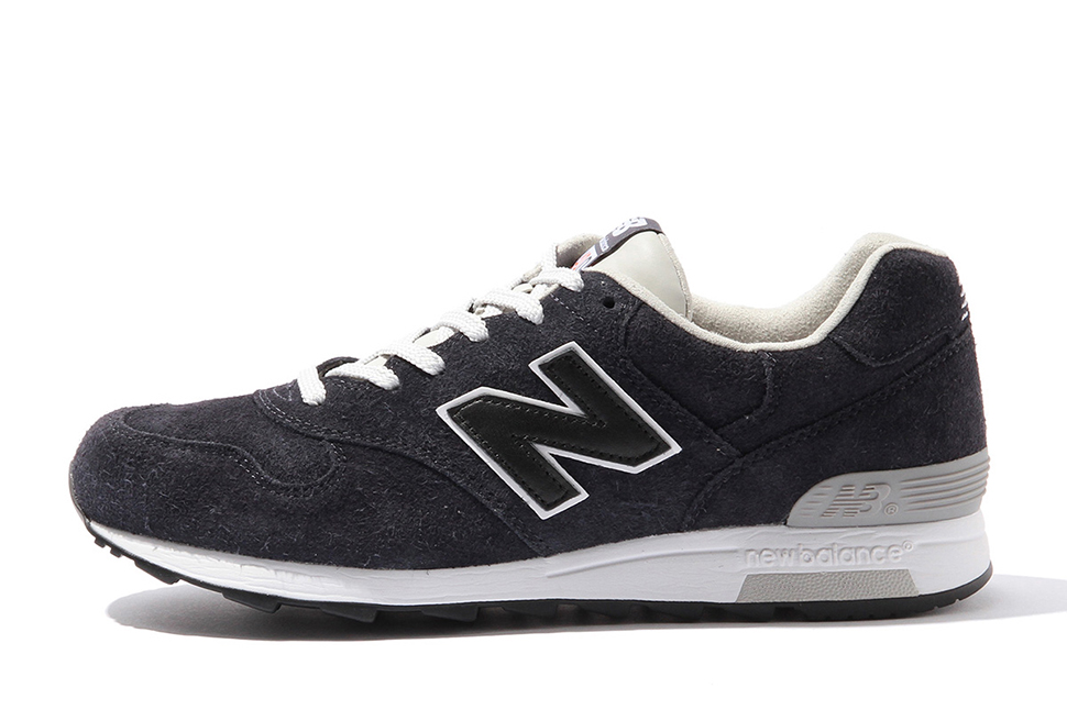 BEAMS-New-Balance-1400-Navy-2