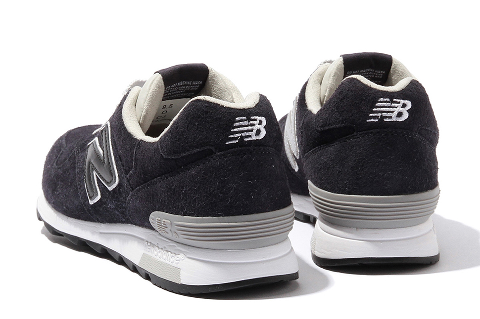 BEAMS-New-Balance-1400-Navy-4