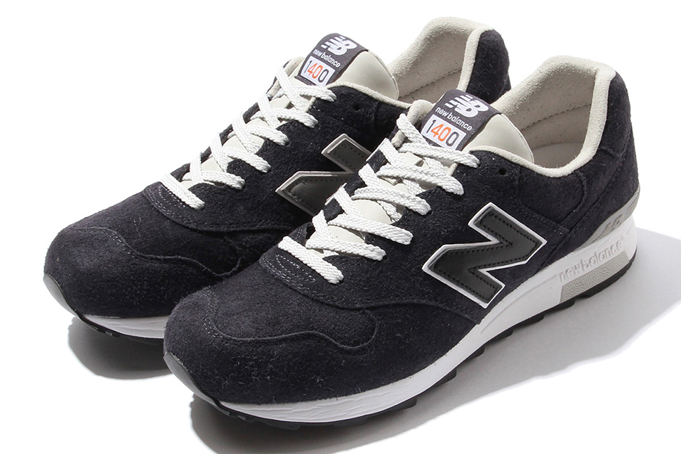BEAMS-New-Balance-1400-Navy