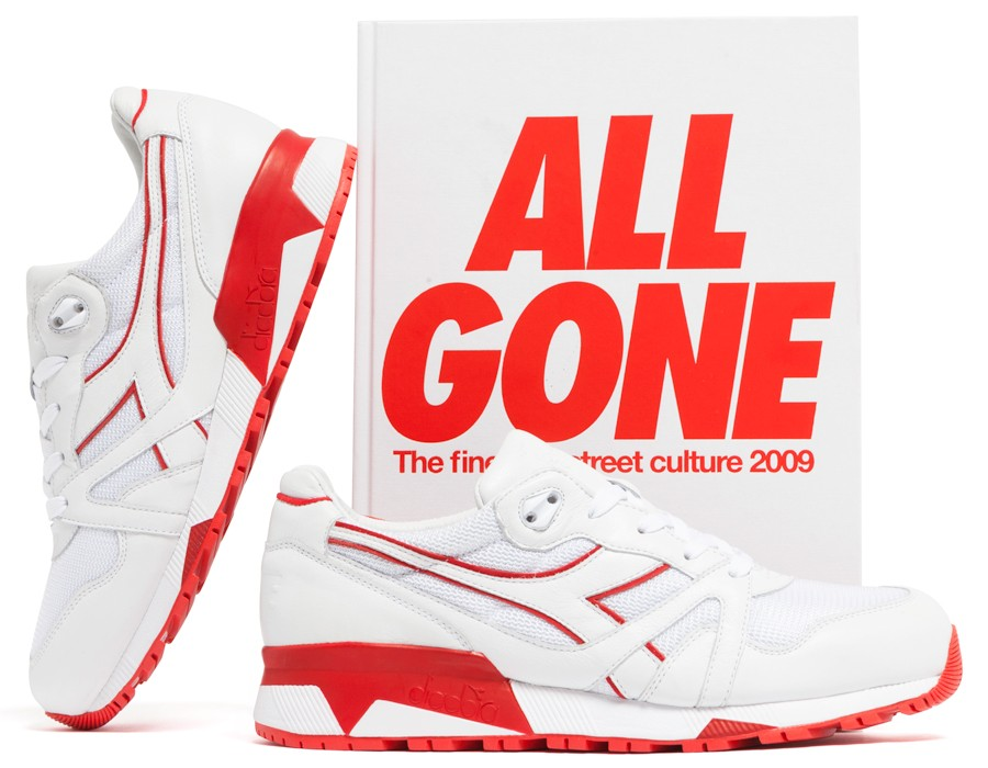 Diadora-N9000-All-Gone-2009-book