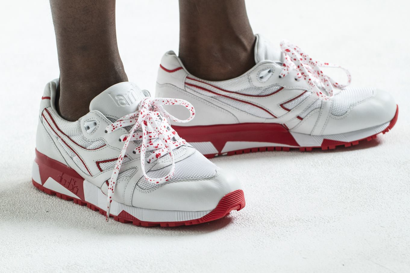 La-MJC-x-Diadora-N9000-All-Gone-2009-1