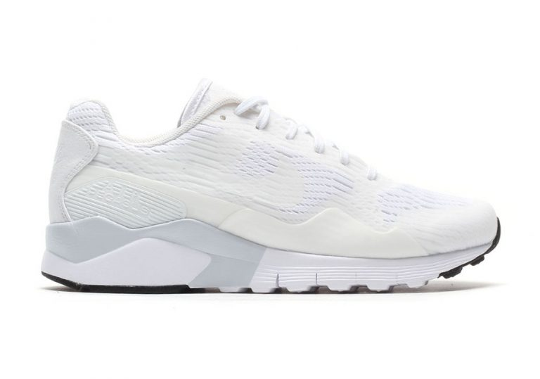 NIke-pegasus-92-16-all-white-768x539