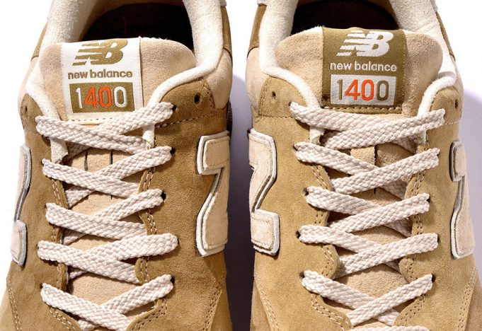 New-Balance-1400-BEAMS-681x468