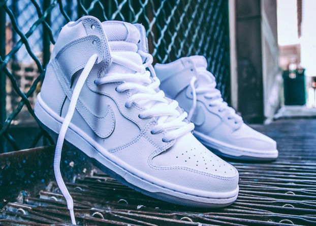Nike-SB-Dunk-High-White-Light-Base-Grey