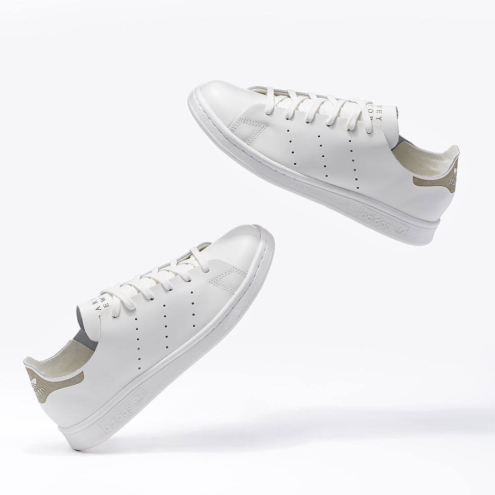 adidas-Consortium-Stan-Smith-x-Barneys-Exclusive-2