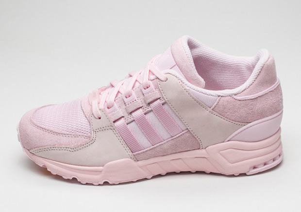adidas-eqt-support-clear-pink-all-pink-1
