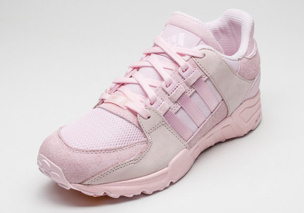 adidas-eqt-support-clear-pink-all-pink-2