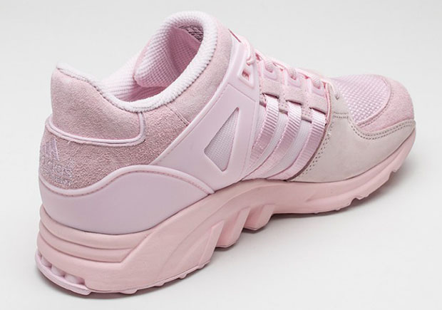 adidas-eqt-support-clear-pink-all-pink-3