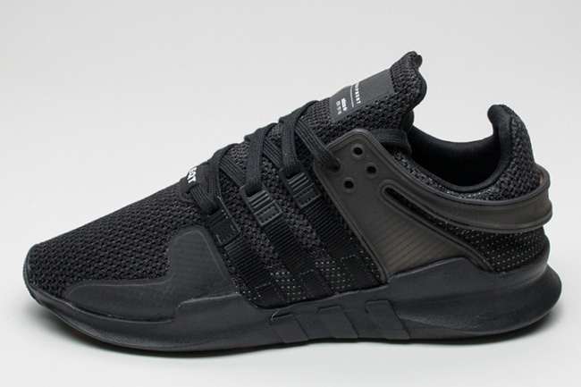 adidas-equipment-adv-black-1