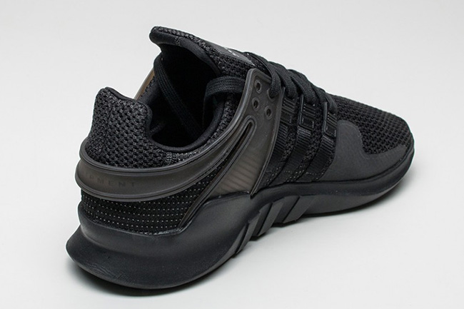 adidas-equipment-adv-black-2