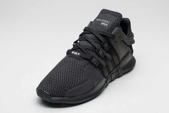 adidas-equipment-adv-black-3